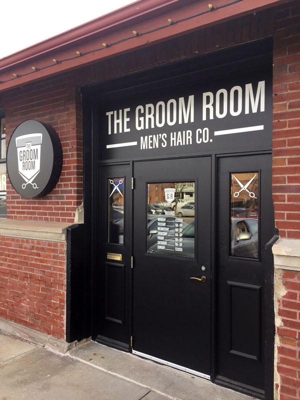The-Groom-Room-Hair-Co-Door-Window-vinyl-custom-lit-sign.jpg