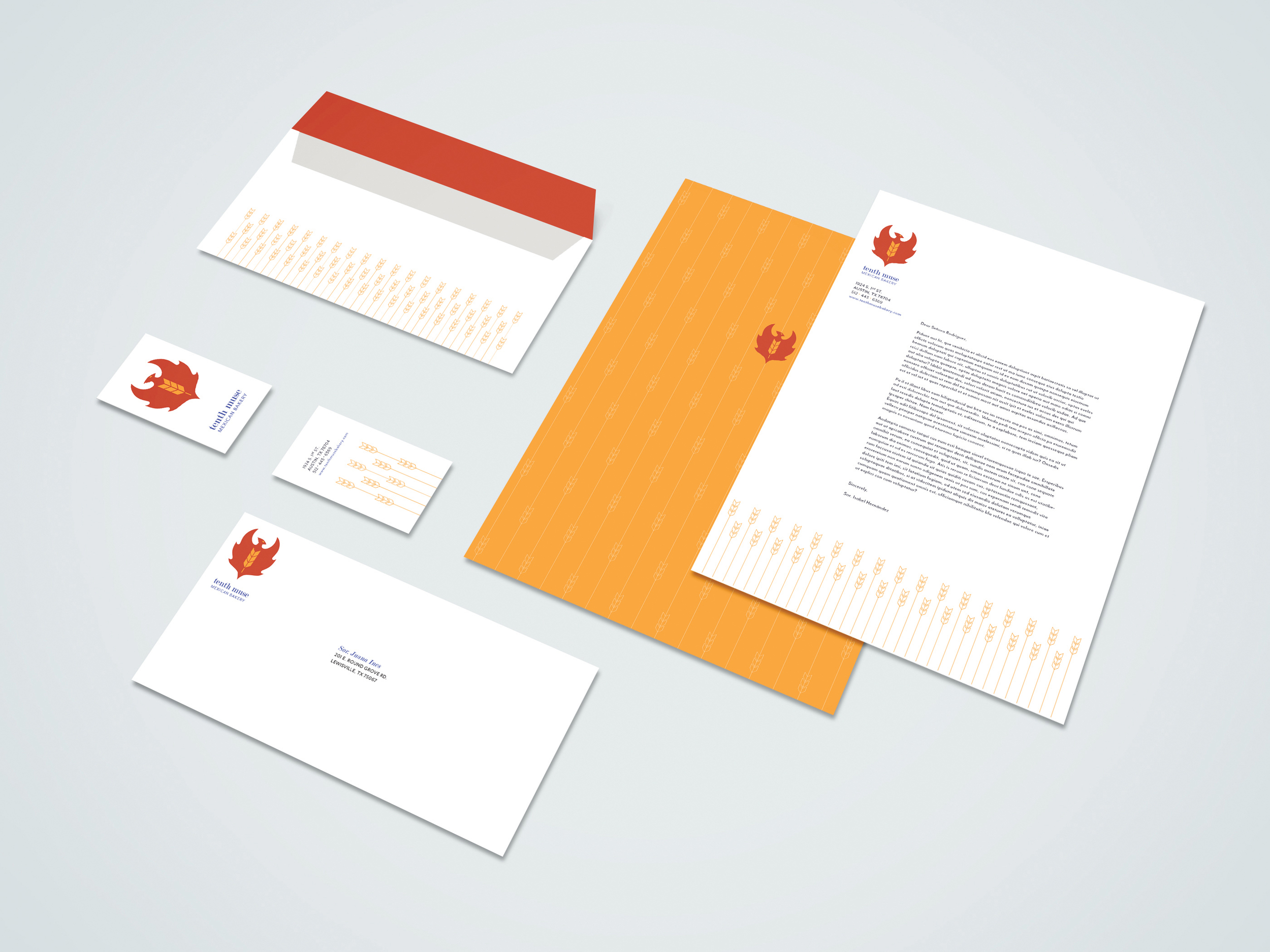 Branding-Stationery Mockup Vol.5.jpg