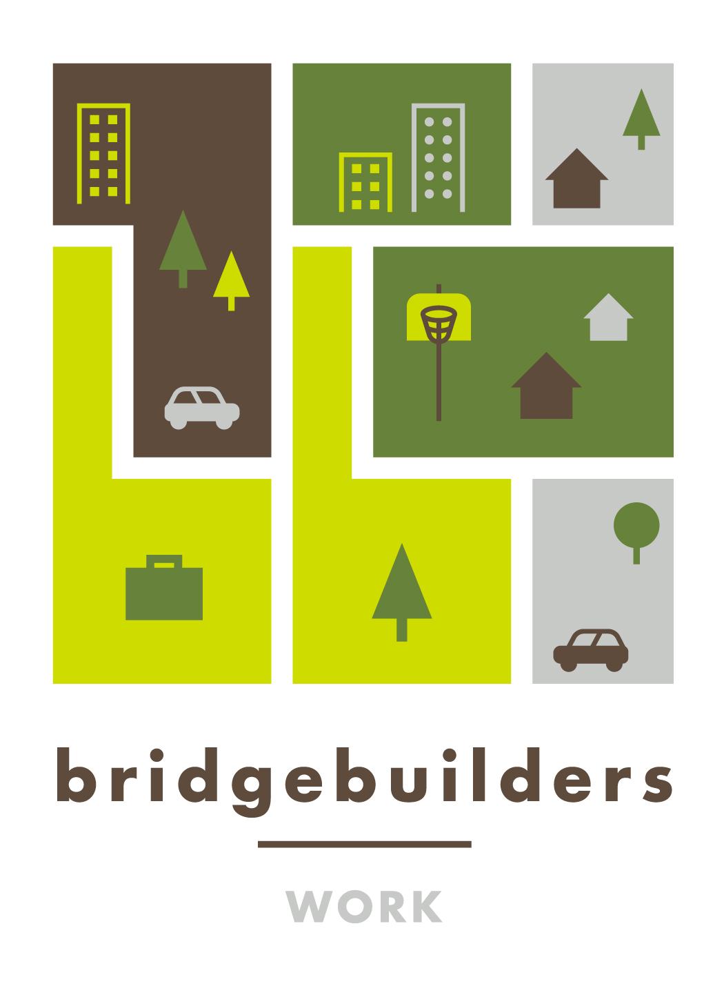 BridgeBuilders Work Logo_RGB.jpg