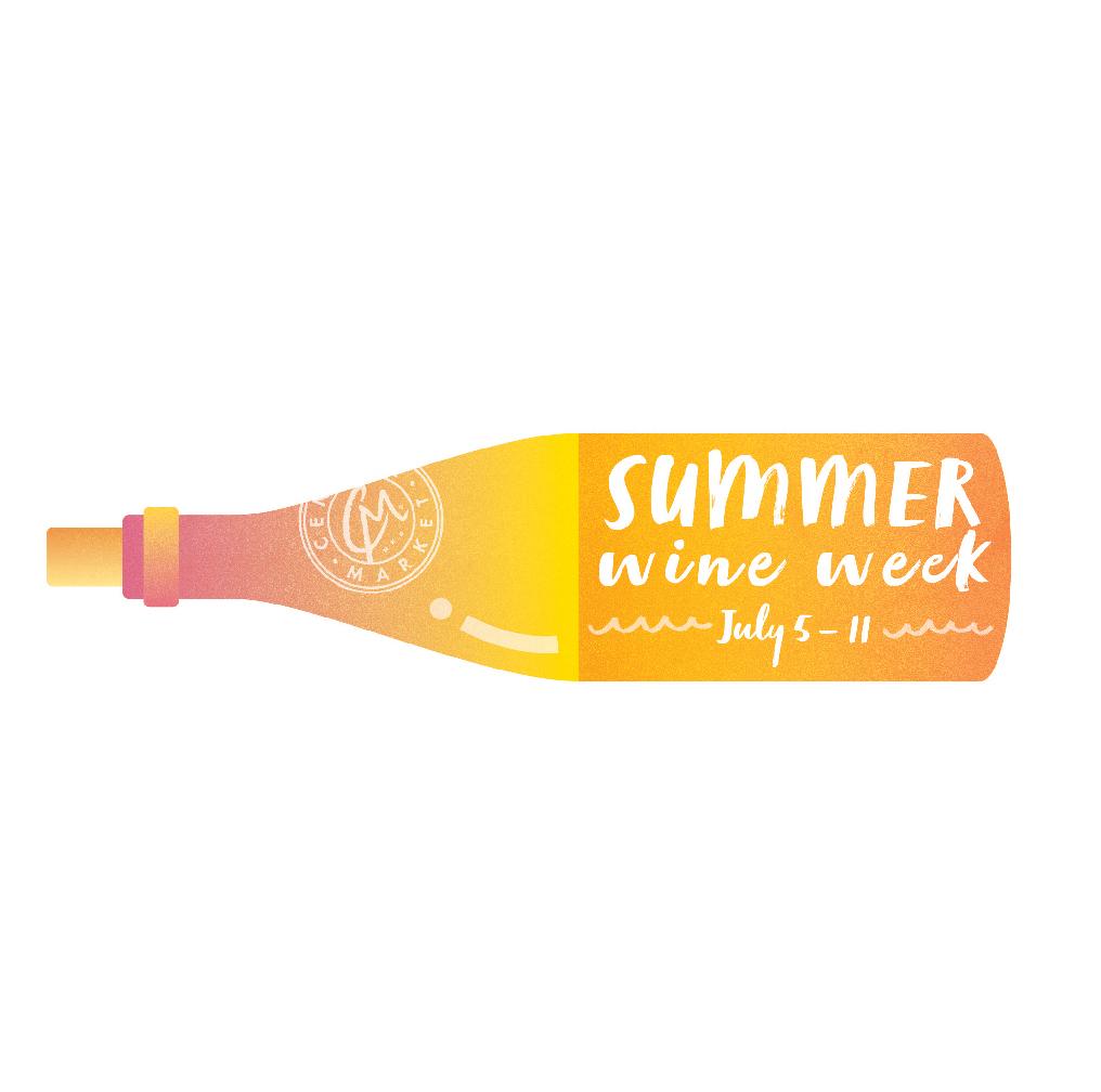 Summer_Wines_FINAL-06.jpg