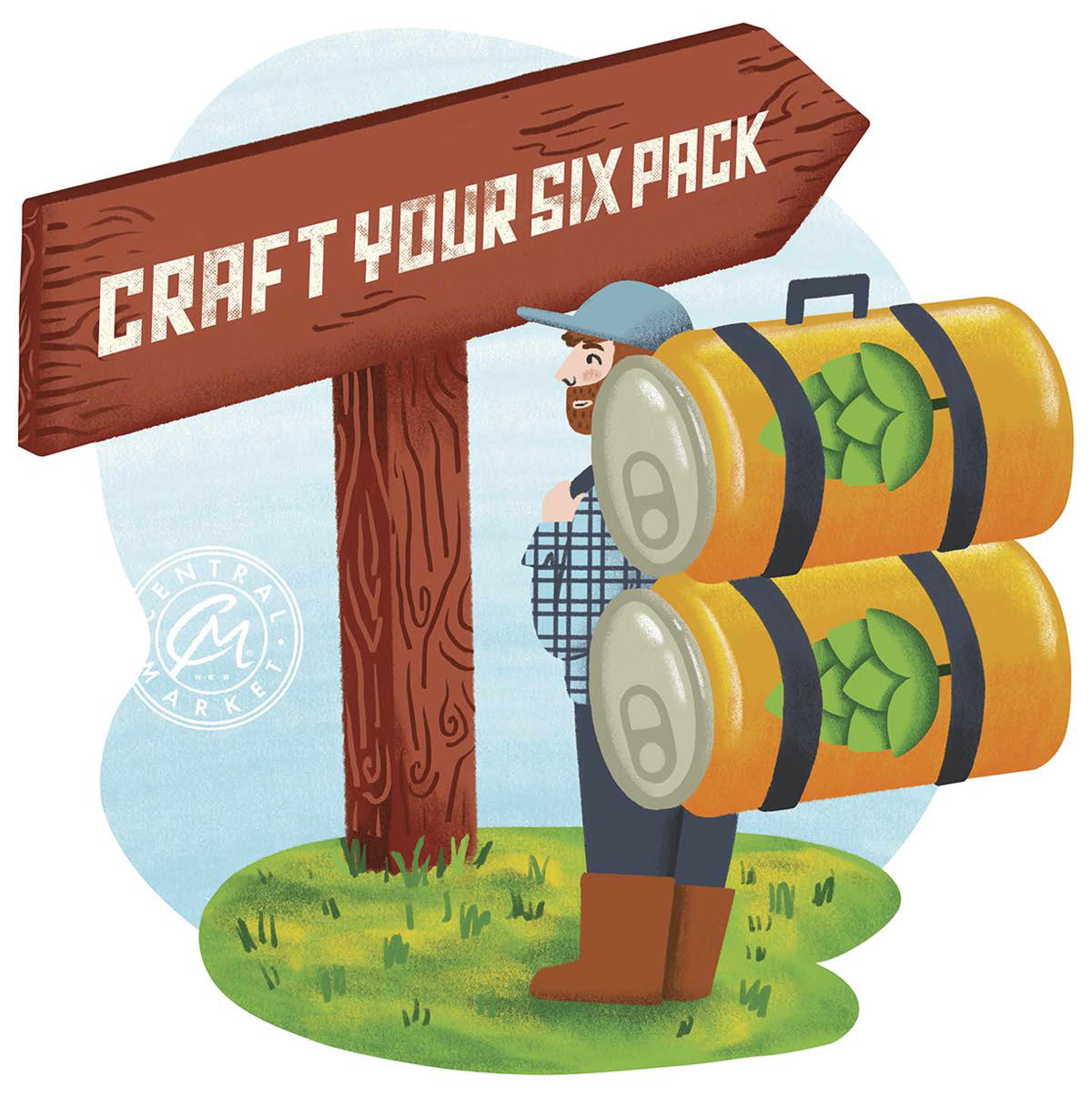 poster_beerpack.jpg