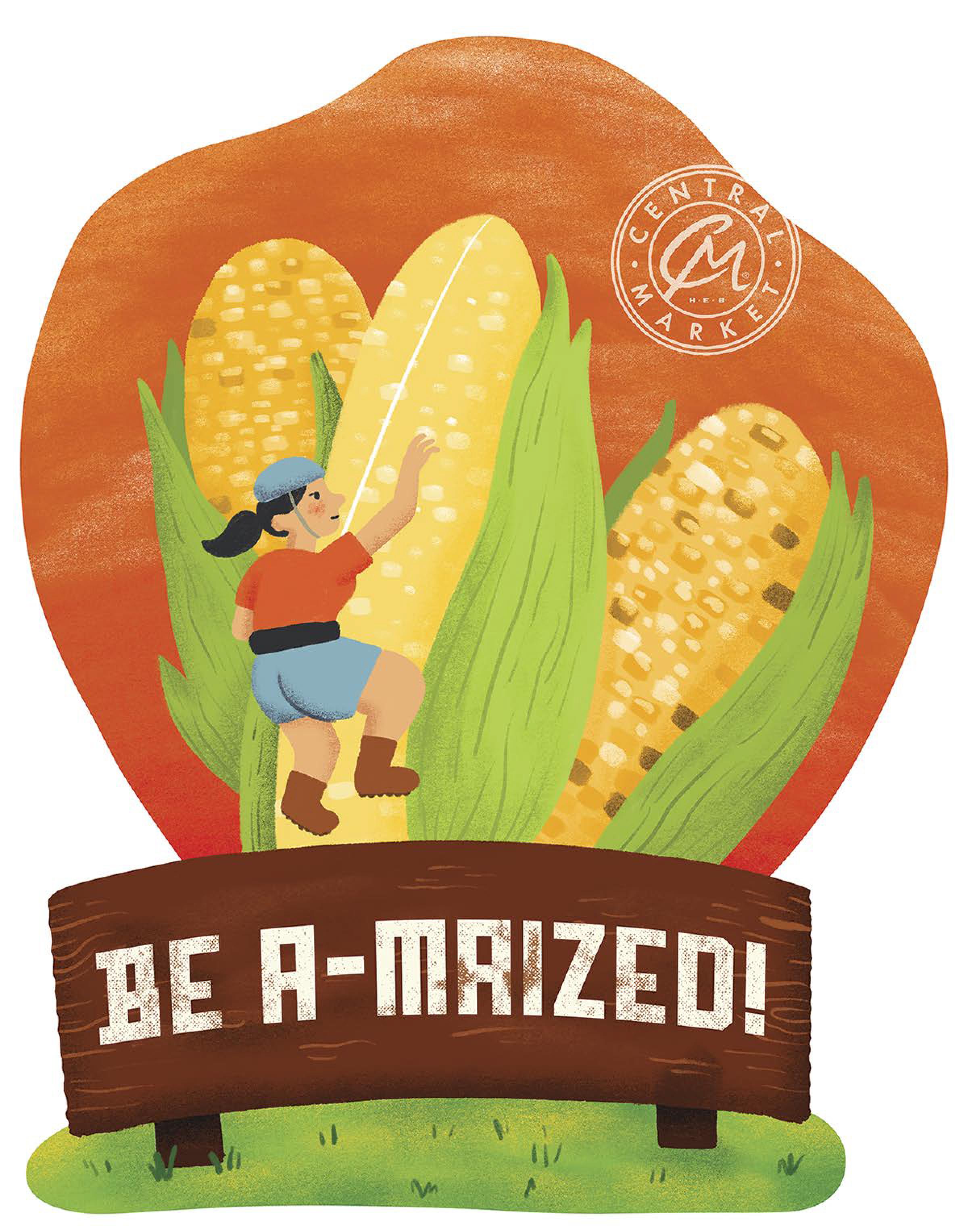 poster_Corn.jpg