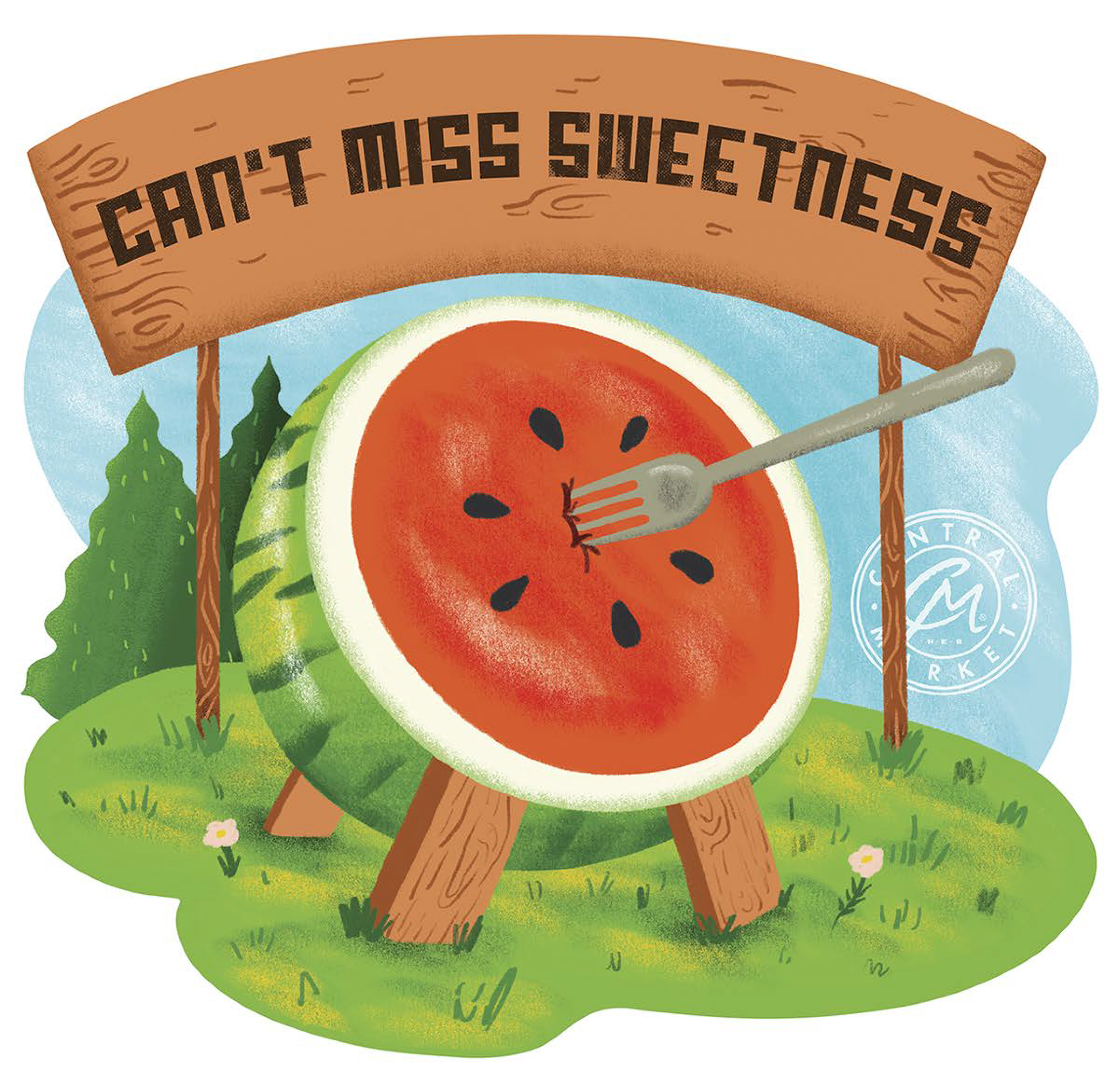 poster_watermelon.jpg