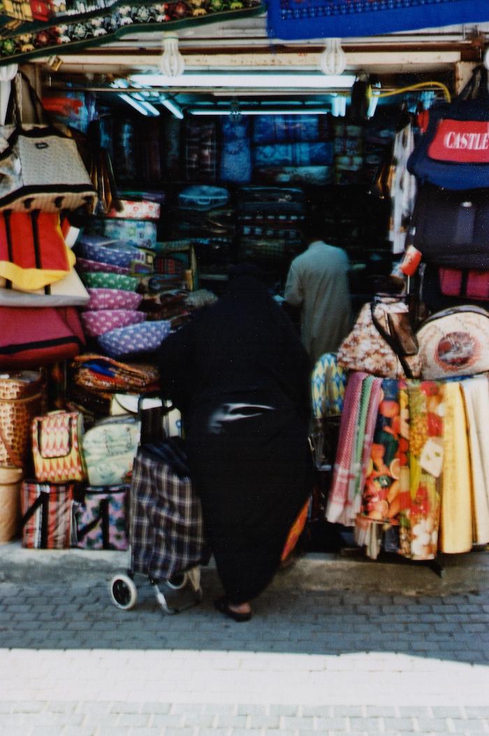 Kuwait April005.jpg