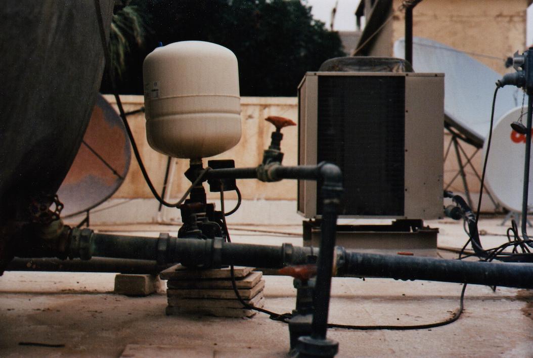Kuwait April016.jpg