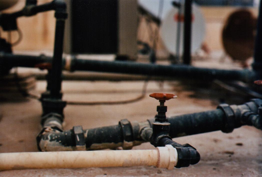 Kuwait April017.jpg