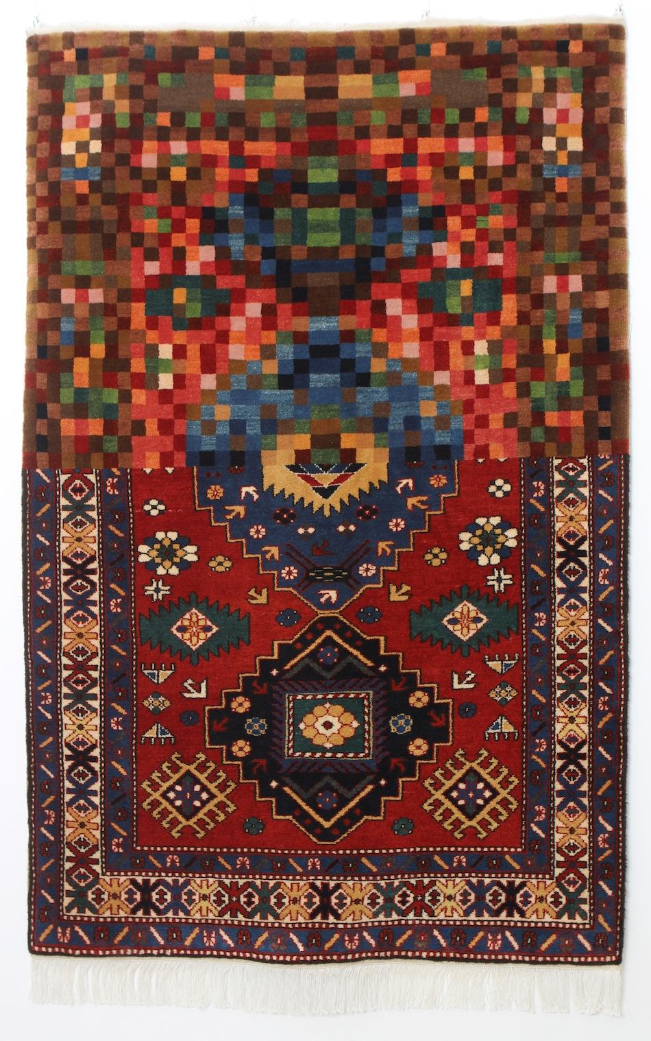 rugs-6.jpg