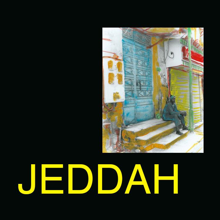 jeddah_01.jpg