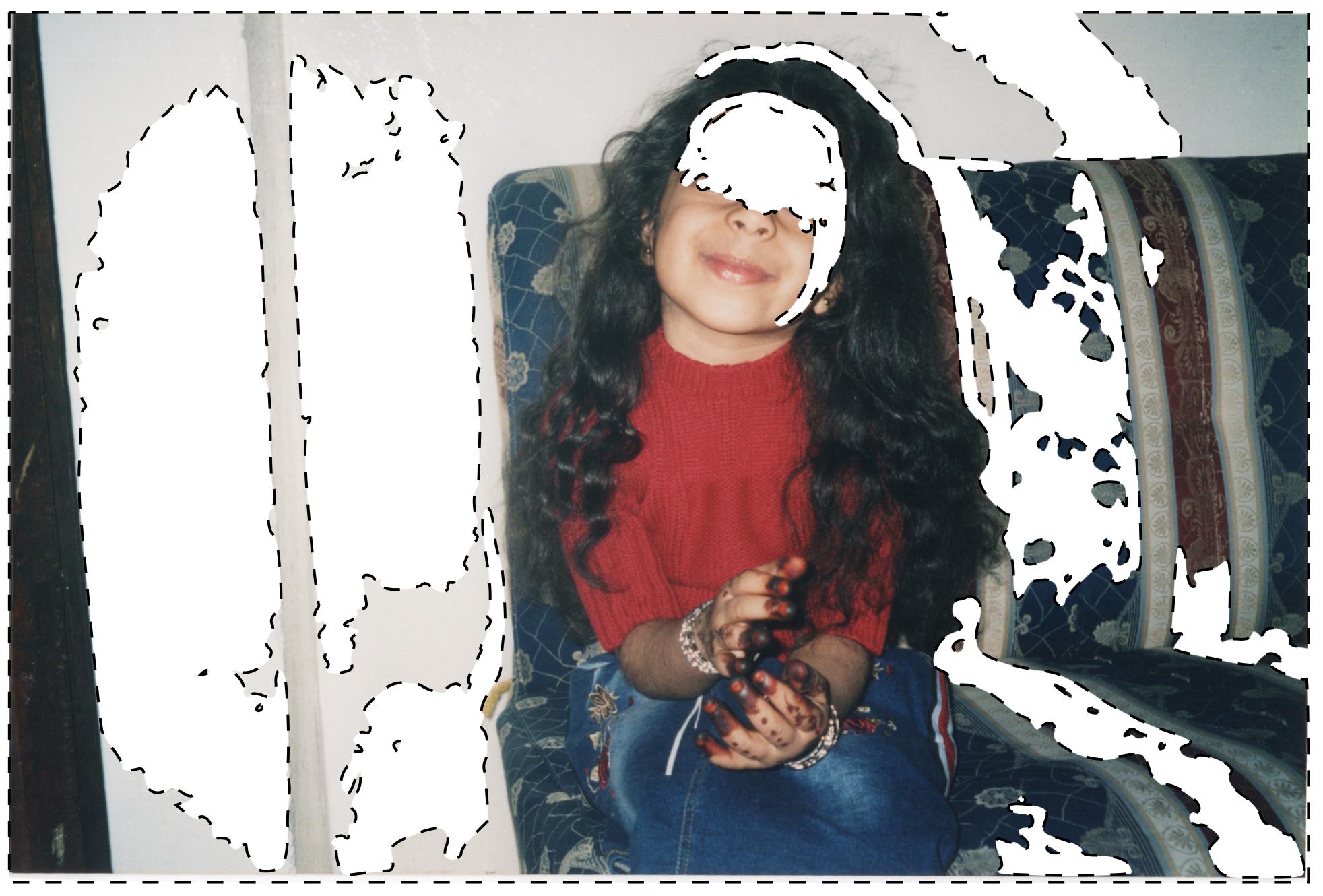 Faiza_AL_Marzouqi-Faiza_fragments4.png