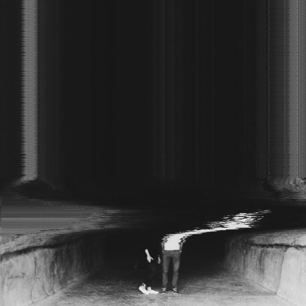 Radwa_Errors in a visual Diary;3.jpg