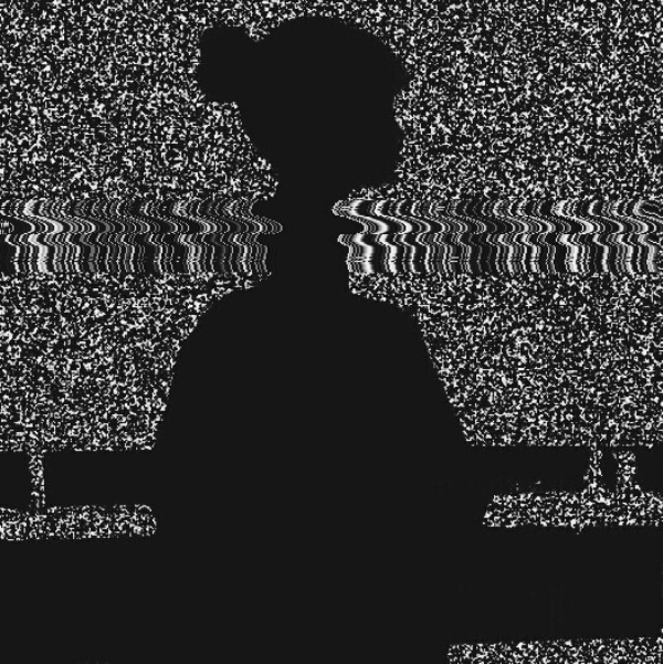 Radwa_Errors in a visual diary;12jpg.jpg