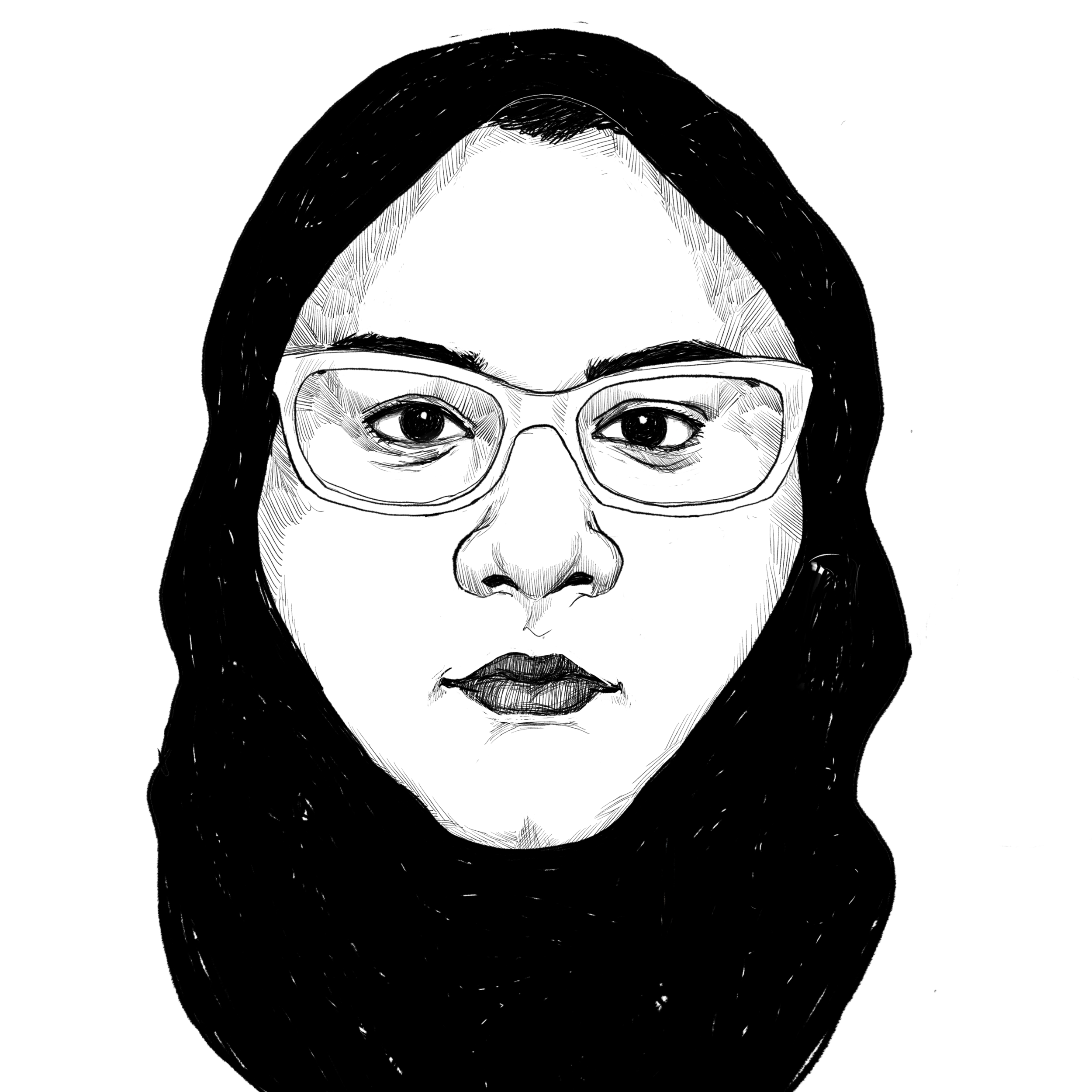DEENA RASHEDEDITOR - Deena completed her Bachelor's in International Studies in 2015, with a very dodgy specialisation in Culture & Society, and an even dodgier minor in English Literature. She is currently in the process of researching parts of her Pakistani