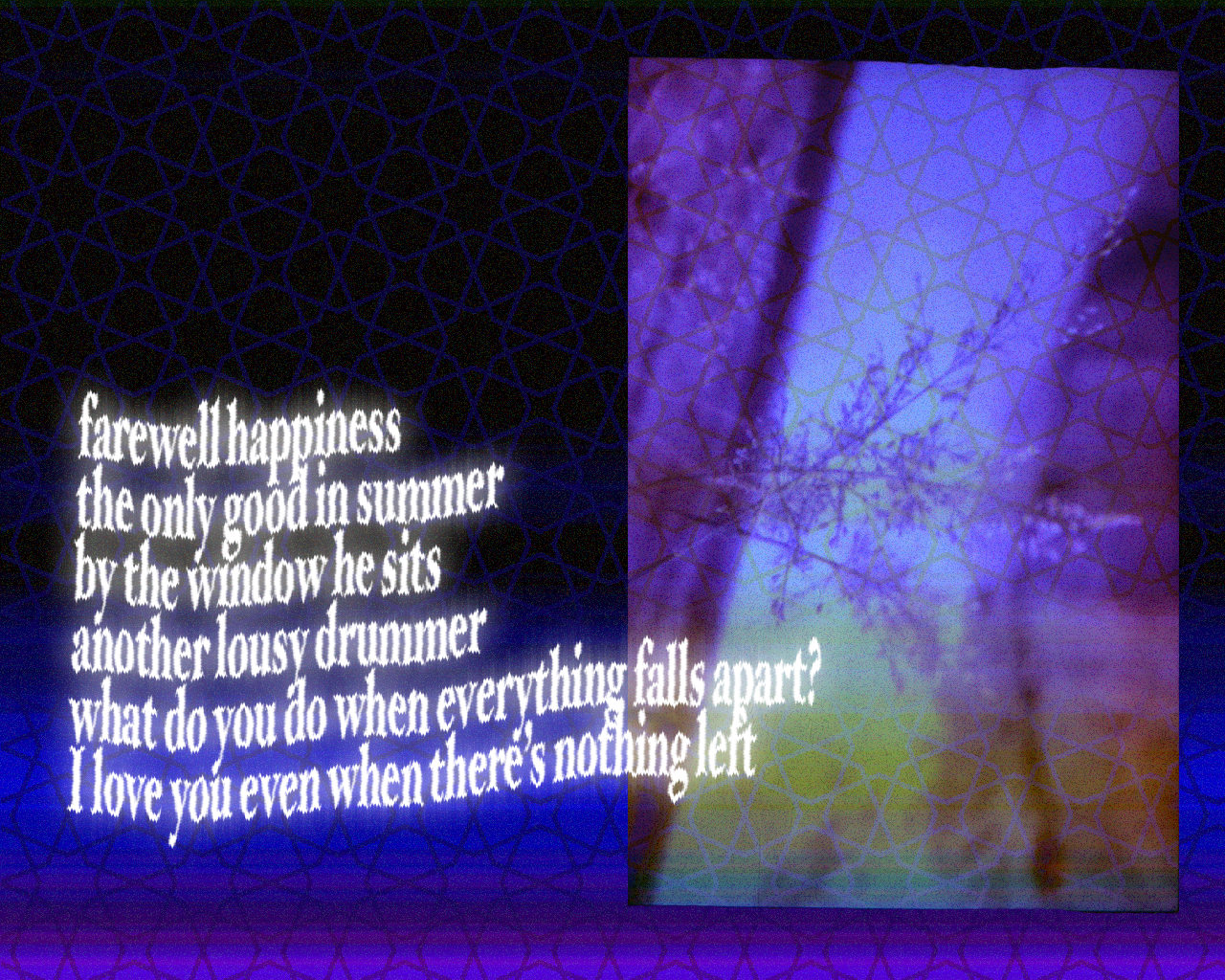 faiza_chats-with-bot--6th-grade-assignment2.png