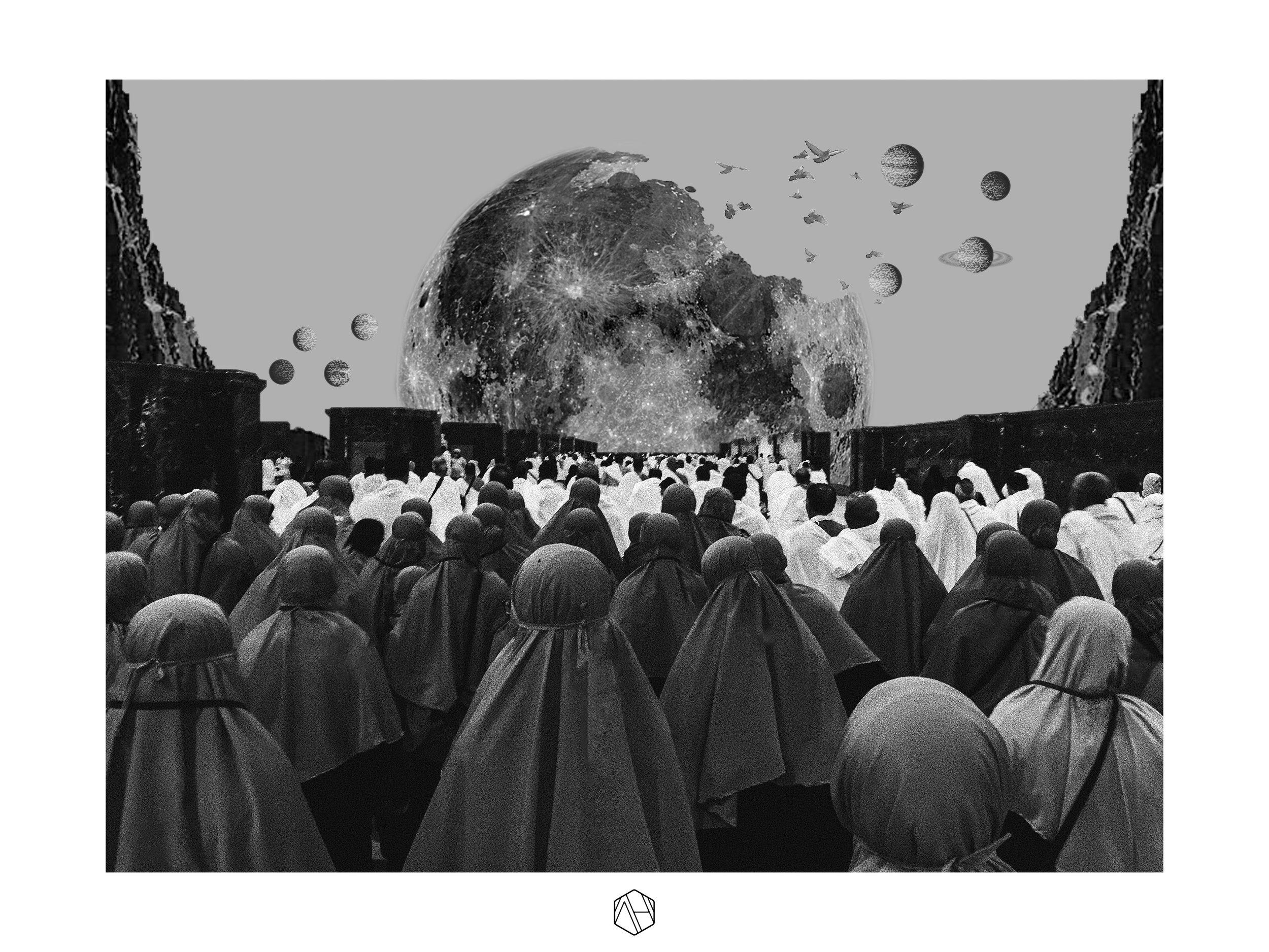 Ahmed_Hamad_Analemma.jpg