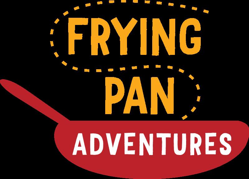 Frying Pan Logo.png