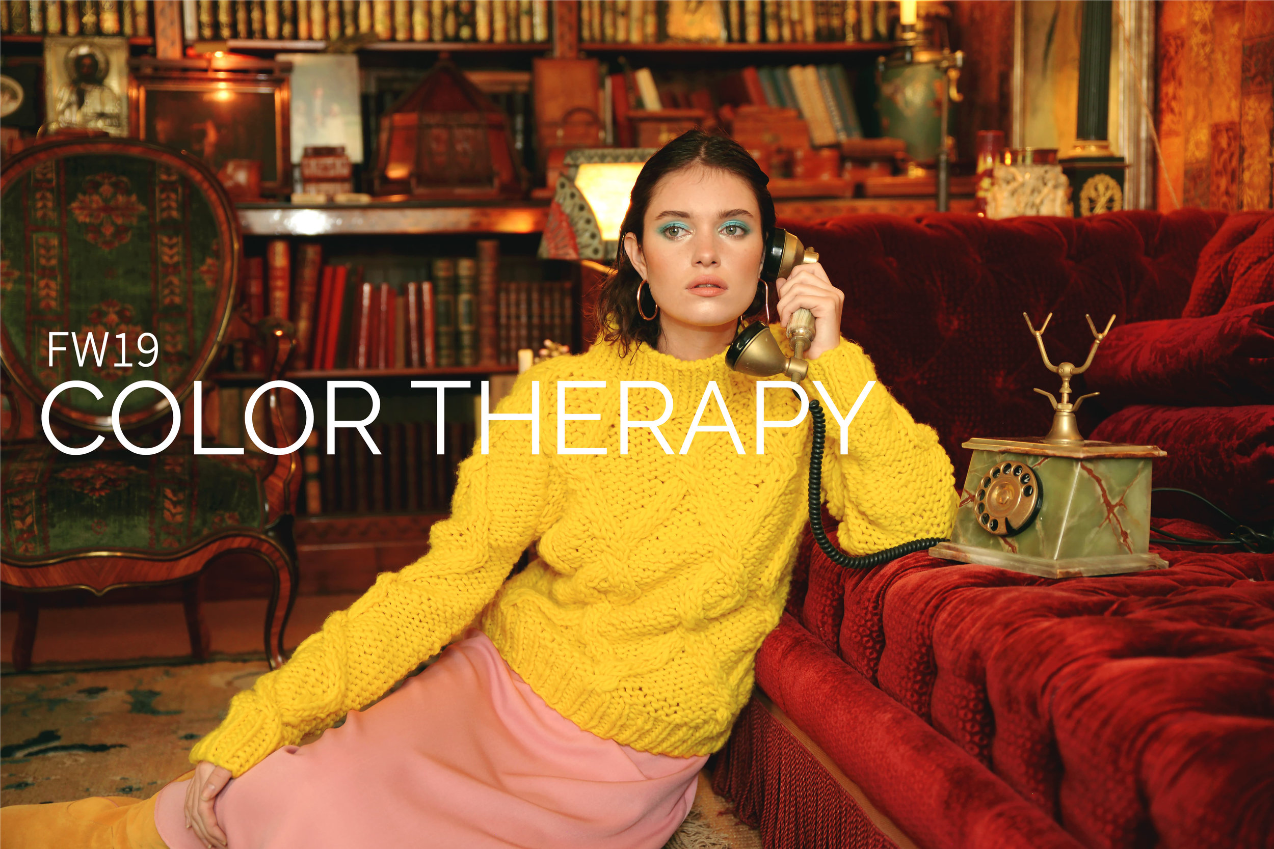 COUVERTURE COLOR THERAPY SITE INTERNET.jpg