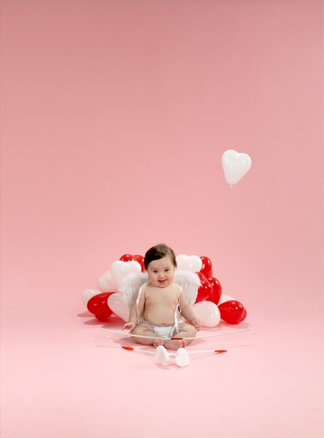 Eva Cupid.jpg