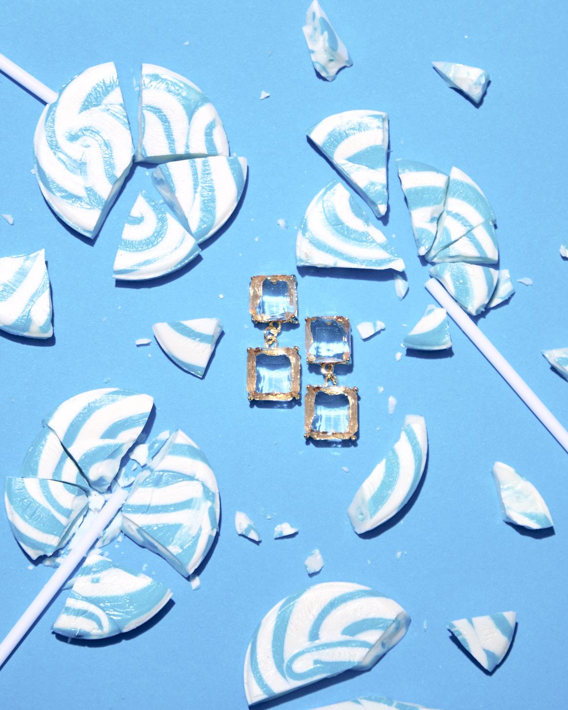 HP_Jewelry_Test_0609_068.jpg