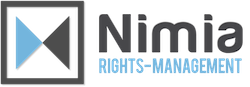Videos archived and rights managed by Nimia.
