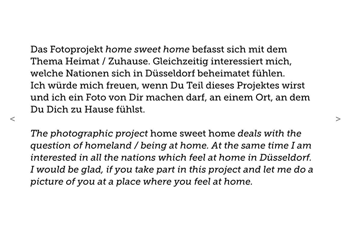 textseiten_homesweethome3.jpg