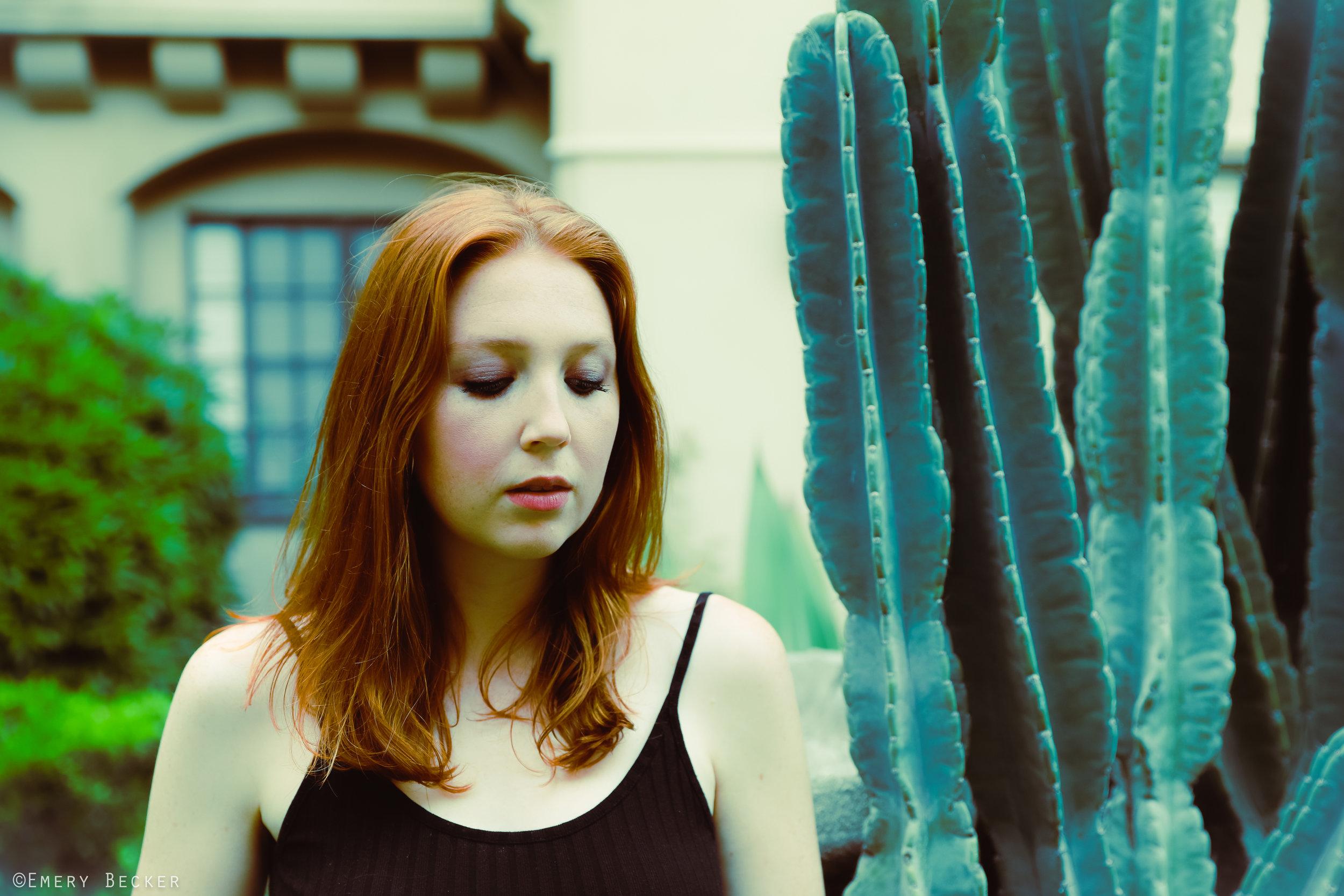 JennaBates_Catalina-3.jpg