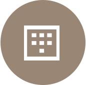 Homepage-01_03.jpg