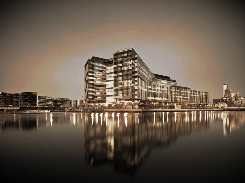 ANZ-business-centre-exterior-view-from-Yarra-River.jpg