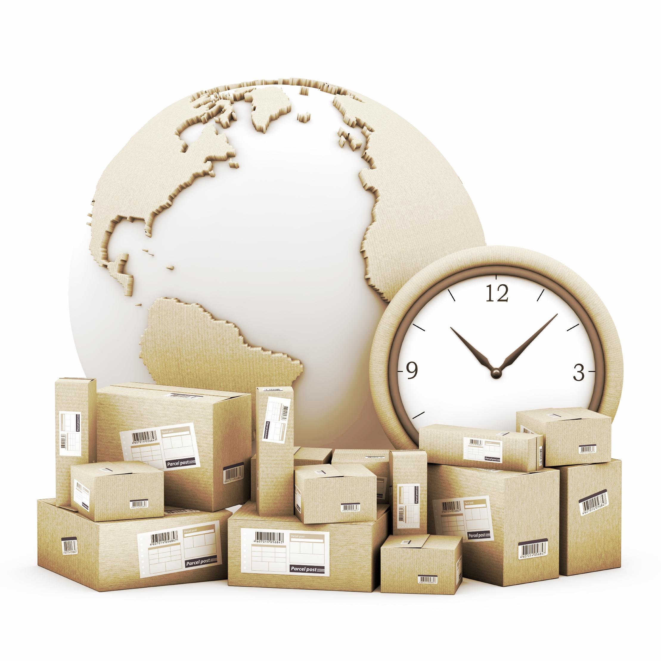 stock-photo-22095358-world-shipments.jpg