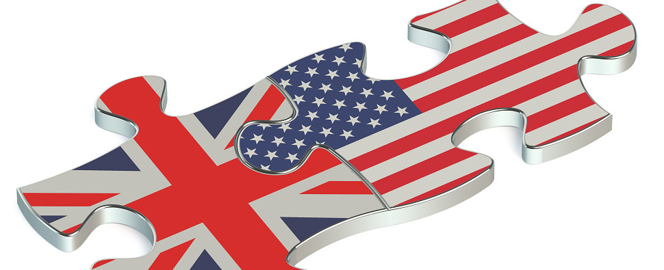 THE-UK-IS-THE-SINGLE-LARGEST-FOREIGN-INVESTOR-IN-THE-U.S.-SUPPORTING-ONE-MILLION-JOBS.jpg