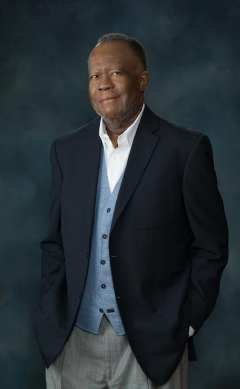 Michael V. Roberts