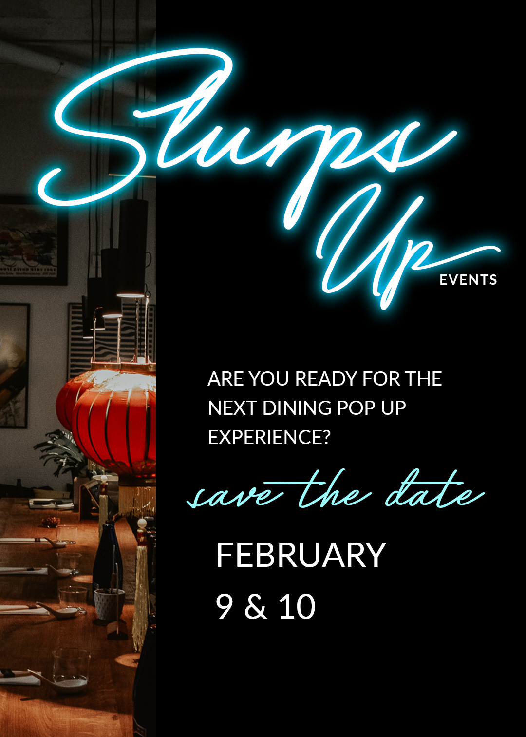 SlurpsUP_feb-SavetheDate.jpg
