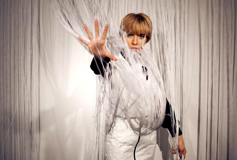 Strings_Throw_OliviaGossett_o_ycusk6.jpg
