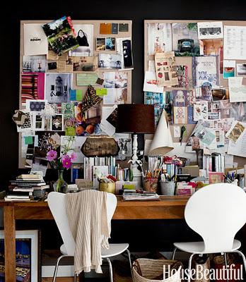 hbx-well-lillian-heekin-barber-work-area-desk-bulletin-boards-112011-xl.jpg