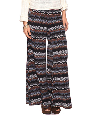 Forever+21+Chevron+High+Rise+Palazzo+Pants.jpg