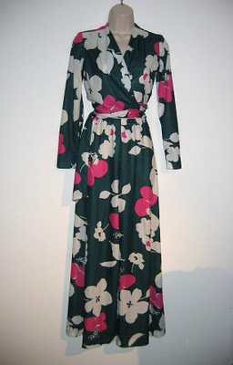 Etsy+Vintage+1960s+Wide+leg+pants+and+matching+wrap+top+the+groove.jpg