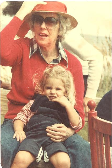 Nana+and+Whitley+001.jpg