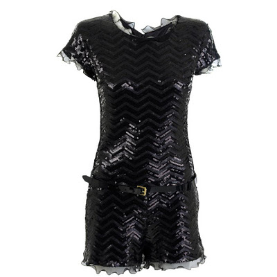 Moschino+Cheap+and+Chic+Sequin+Short+Jumpsuit.jpg