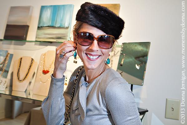 Meredith Jackson Jewelry