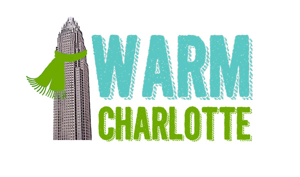WarmCharlotte-draft1.jpg