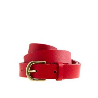 Italian+Leather+skinny+belt.jpg