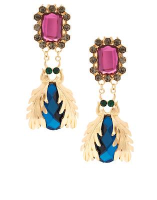 ASOS+Premium+Darling+Bug+Drop+Earrings.jpg