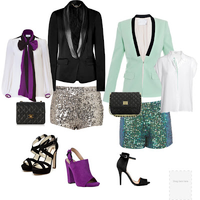 Sequin+Shorts+and+Blazer.jpg