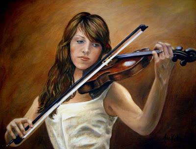 the-violinist-anne-kushnick.jpg