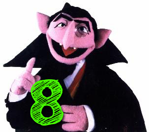 the+number+8.jpg