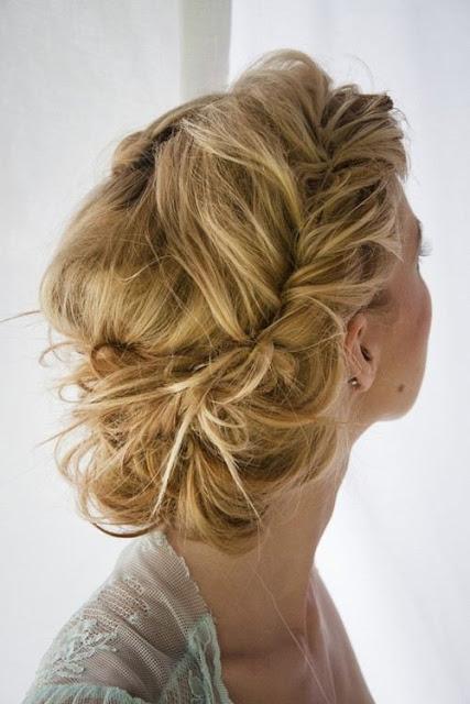 Gorgeous+Hair.jpg