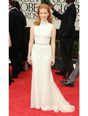Jessica+Chastain+Givenchy.jpg
