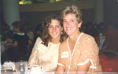 mom+daughter+001.jpg