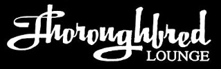 418_Thoroughbred_logo.JPG