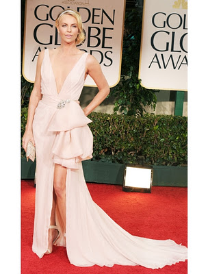 Charlize+Theron+in+Dior+Haute+Couture+dusty+rose+silk+chiffon+dress.jpg