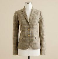 Schoolboy+Blazer+in+Prince+of+Wales+wool.PNG
